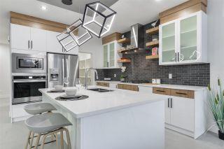 Photo 17: 9426 76 Street in Edmonton: Zone 18 House for sale : MLS®# E4229942