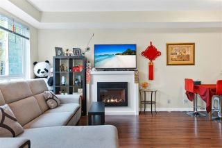 """Photo 11: 41 13239 OLD YALE Road in Surrey: Whalley Townhouse for sale in """"FUSE"""" (North Surrey)  : MLS®# R2577312"""