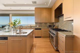 Photo 13: House for sale : 6 bedrooms : 2506 Ruette Nicole in La Jolla