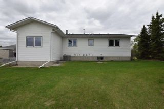 Photo 21: 241 52411 RGE RD 214: Rural Strathcona County House for sale : MLS®# E4246757