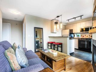 """Photo 16: 2605 1068 HORNBY Street in Vancouver: Downtown VW Condo for sale in """"THE CANADIAN AT WALL CENTRE"""" (Vancouver West)  : MLS®# R2585193"""