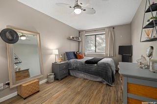 Photo 9: 101A 351 Saguenay Drive in Saskatoon: River Heights SA Residential for sale : MLS®# SK851465