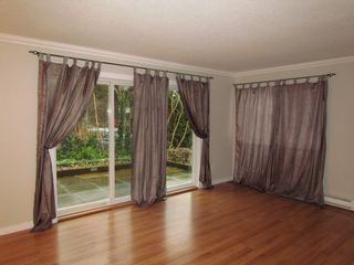 Photo 4: 104 33664 Marshall Road in Abbotsford: Condo for rent