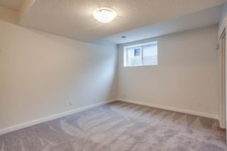 Photo 29: 1106 Russet Road NE in Calgary: Renfrew Semi Detached for sale : MLS®# A1060945