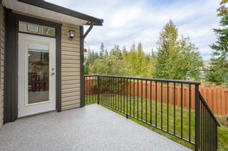 Photo 42: 17 2033 Varsity Landing in : CR Campbell River Central House for sale (Campbell River)  : MLS®# 857642