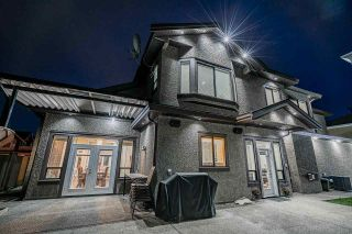 Photo 39: 6888 ACACIA Avenue in Burnaby: Highgate House for sale (Burnaby South)  : MLS®# R2539605