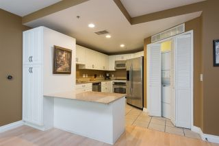 Photo 10: DOWNTOWN Condo for sale : 1 bedrooms : 1608 India St. #208 in San Diego