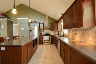 Photo 5: 1102 HIGHWAY 201 in Greenwood: 404-Kings County Residential for sale (Annapolis Valley)  : MLS®# 202105493