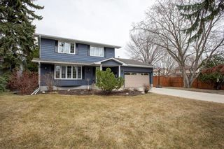 Photo 34: 3277 Assiniboine Avenue in Winnipeg: Westwood Residential for sale (5G)  : MLS®# 202108021