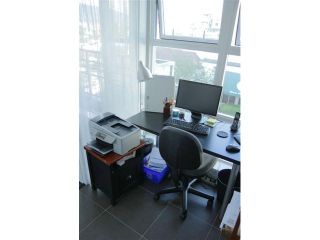 "Photo 7: 411 298 E 11TH Avenue in Vancouver: Mount Pleasant VE Condo for sale in ""SOPHIA"" (Vancouver East)  : MLS®# V830228"