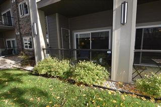Photo 44: 115 230 Bonner Avenue in Winnipeg: North Kildonan Condominium for sale (3G)  : MLS®# 202103573