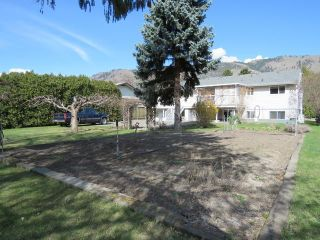 Photo 9: 2677 THOMPSON DRIVE in : Valleyview House for sale (Kamloops)  : MLS®# 127618