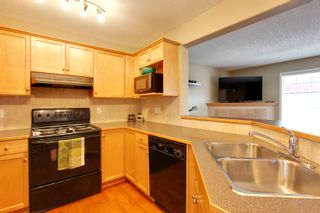 Photo 10: 37 West Springs Gate SW in Calgary: House for sale
