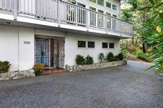 Photo 49: 3565 Hammond Bay Rd in : Na Hammond Bay House for sale (Nanaimo)  : MLS®# 858336