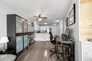 """Photo 8: 331 5880 DOVER Crescent in Richmond: Riverdale RI Condo for sale in """"Waterside"""" : MLS®# R2569622"""