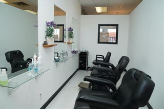 Photo 11: 5 1030 Keewatin Street in Winnipeg: Industrial / Commercial / Investment for sale (4J)  : MLS®# 202120331