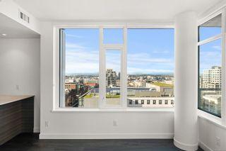 Photo 6: 1403 848 Yates St in Victoria: Vi Downtown Condo for sale : MLS®# 863362