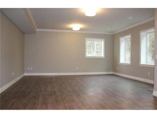 Photo 17: 2181 Northeast 24 Avenue in Salmon Arm: House for sale (NE SALMON ARM)  : MLS®# 10132511