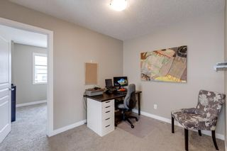 Photo 18: 39 Panatella Road NW in Calgary: Panorama Hills Row/Townhouse for sale : MLS®# A1124667