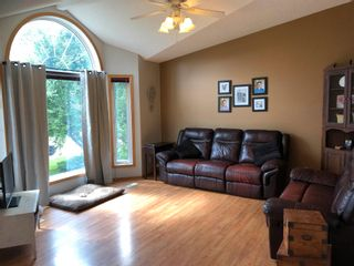 Photo 10: 107 1st Avenue: Hay Lakes House for sale : MLS®# E4248225