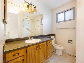 Photo 10: 40 Castlepark Road NE in Calgary: Castleridge Detached for sale : MLS®# A1146252