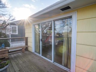 Photo 12: 142 THULIN STREET in CAMPBELL RIVER: CR Campbell River Central House for sale (Campbell River)  : MLS®# 837721