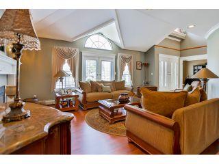 Photo 5: 1218 DEWAR Way in Port Coquitlam: Citadel PQ House for sale : MLS®# V1137461