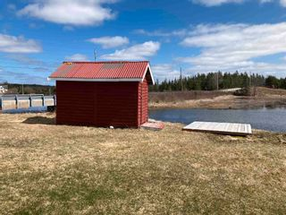 Photo 7: 26368 Highway 7 in West Quoddy: 35-Halifax County East Residential for sale (Halifax-Dartmouth)  : MLS®# 202114023