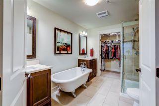 Photo 17: 103 19530 65 Avenue in Surrey: Clayton Condo for sale (Cloverdale)  : MLS®# R2518751