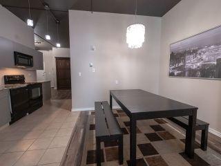 Photo 9: 206 10179 105 Street in Edmonton: Zone 12 Condo for sale : MLS®# E4264260