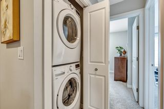 """Photo 21: 27 7169 208A Street in Langley: Willoughby Heights Townhouse for sale in """"Lattice"""" : MLS®# R2540801"""