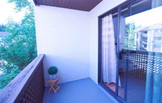 """Photo 17: 304 385 GINGER Drive in New Westminster: Fraserview NW Condo for sale in """"Fraser Mews"""" : MLS®# R2586346"""