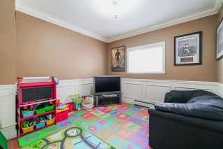 """Photo 28: 7160 150TH Street in Surrey: East Newton House for sale in """"SULLIVAN MEADOWS"""" : MLS®# R2612211"""