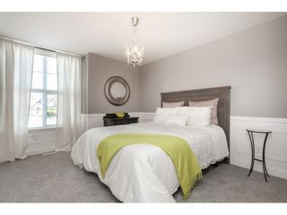 """Photo 25: 7089 179 Street in Surrey: Cloverdale BC House for sale in """"Provinceton"""" (Cloverdale)  : MLS®# R2492815"""