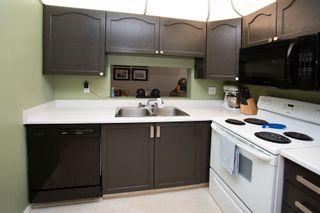 Photo 2: 305 9619 174 Street in Edmonton: Zone 20 Condo for sale : MLS®# E4247422