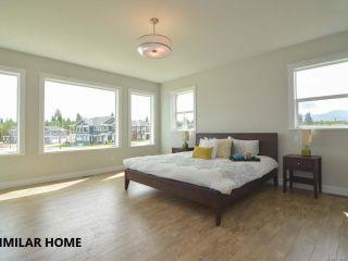 Photo 8: 4097 CHANCELLOR Crescent in COURTENAY: CV Courtenay City House for sale (Comox Valley)  : MLS®# 776278