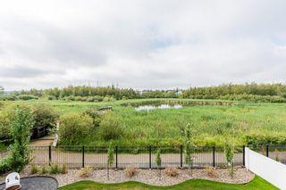 Photo 41: 120 HAWKSTONE Landing: Sherwood Park House for sale : MLS®# E4260429