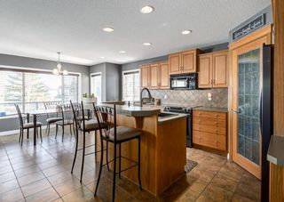 Photo 10: 83 Kincora Park NW in Calgary: Kincora Detached for sale : MLS®# A1087746