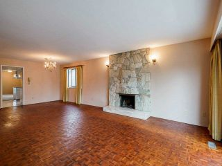 Photo 5: 147 E 28TH Avenue in Vancouver: Main House for sale (Vancouver East)  : MLS®# R2574252