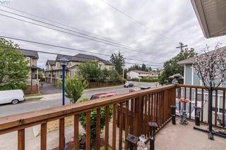 Photo 7: 2668 Deville Rd in VICTORIA: La Langford Proper House for sale (Langford)  : MLS®# 792934