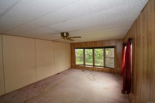 Photo 6: 42 2206 Church Rd in : Sk Broomhill Manufactured Home for sale (Sooke)  : MLS®# 875047