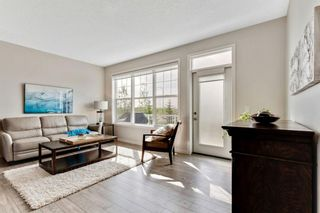 Photo 7: 8 NOLAN HILL Heights NW in Calgary: Nolan Hill Row/Townhouse for sale : MLS®# A1015765