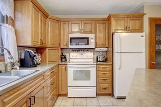 Photo 8: 167 Deerpath Court SE in Calgary: Deer Ridge Detached for sale : MLS®# A1139635