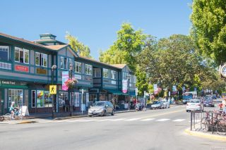 Photo 16: 310 1920 Oak Bay Ave in Victoria: Vi Jubilee Condo for sale : MLS®# 887913