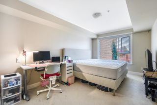 Photo 10: 306 2103 W 45TH Avenue in Vancouver: Kerrisdale Condo for sale (Vancouver West)  : MLS®# R2624724