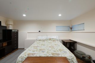 Photo 23: 1590 KINGS Avenue in West Vancouver: Ambleside House for sale : MLS®# R2531242