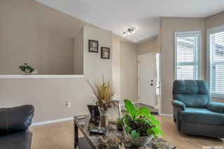 Photo 3: 215 Quessy Drive in Martensville: Residential for sale : MLS®# SK851676