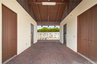 Photo 27: House for sale : 6 bedrooms : 17639 Loma Linda Drive in Rancho Santa Fe