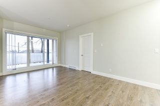 "Photo 10: 207 7377 14TH Avenue in Burnaby: Edmonds BE Condo for sale in ""Vibe"" (Burnaby East)  : MLS®# R2528536"