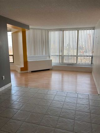 Photo 14: 602 25 Fairview Road in Mississauga: Fairview Condo for lease : MLS®# W5122526
